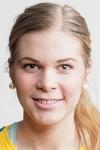 Photo of Sofia Olander