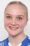 Photo of Anniina Levalampi