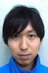 Photo of Arata Ishikawa
