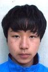 Photo of Yuta Kamiya
