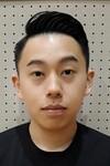 Photo of Hiromasa Saegusa