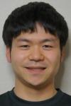 Photo of Ritsuki Sakamoto