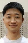 Photo of Eiji Takizawa