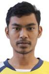Photo of Taqiuddin Izzat Md Zin
