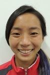 Photo of Melissa Chan