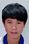 Photo of Thanaporn Tongkham