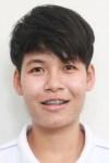 Photo of Wibunsiri Phetpraphai