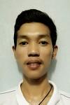 Photo of Pitsanu Kannala
