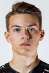 Photo of Petr Brautferger