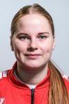 Photo of Klara Fjorder