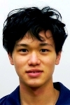 Photo of Shintaro Onodera