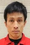 Photo of Kazushige Tani