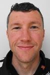 Photo of Shaun Jones