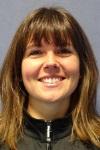 Photo of Marion Croset