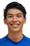 Photo of Nicholas Chua