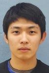 Photo of Yong Hun Jo