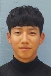 Photo of Yang Woo Kim