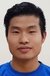 Photo of Sang Hoon Lee