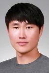Photo of Jihwan Yeon