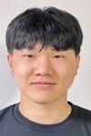 Photo of Jang Han Yoon