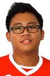 Photo of Fabian Chow Hoong Fee