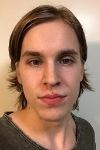 Photo of Heikki Iiskola