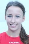 Photo of Magdalena Marek