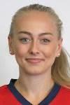 Photo of Sofie Kristiansen
