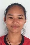 Photo of Chutima Champathong