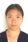 Photo of Siriphan Kumpuang