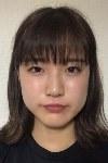 Photo of Kaede Kasahara