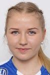 Photo of Jonna Virkkunen