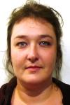 Photo of Lucie Thevenet