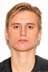 Photo of Adam Dahlqvist