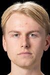 Photo of Oskar Malmgren