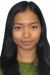 Photo of Nur Anis Amyzaa Zakaria