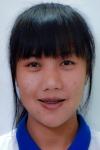 Photo of Kanya Jantapet