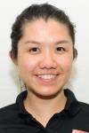 Photo of Priscilla Tan