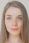 Photo of Michaela Ticha