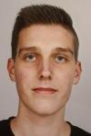 Photo of Wessel Baggerman