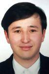 Photo of Hayinaerbieke Wulaerbieke
