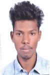 Photo of Vishal Kachhap