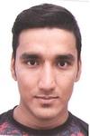 Photo of Kunal Naugain