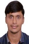 Photo of Nilesh Govinda Patil