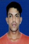 Photo of Anshuman Singh