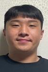 Photo of Sehyun Ahn