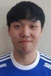 Photo of Jun Kwang Kim