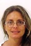 Photo of Emanuela Blanchi