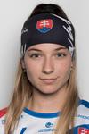Photo of Barbora Gaborova