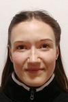 Photo of Riccarda Schimanski